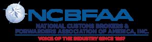 ncbffa logo