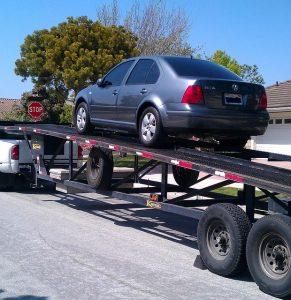 car-shipping-690012_640